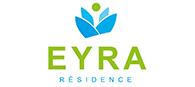 EYRA RESIDENCE